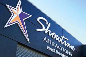 3D-Signage-Mornington-Peninsula