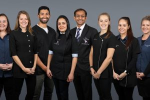 Baxter-Dental-Team-1200
