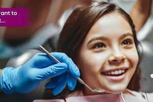 Dental-Slider-1C