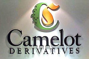 Office-Signage-Melbourne-Camelot