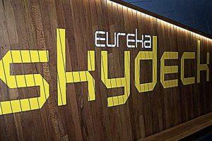 Signwriting-Melbourne-Eureka-Skydeck