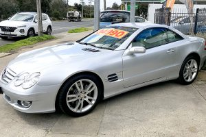 quality-used-cars-mornington-peninsula