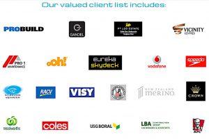 premium-signs-clients