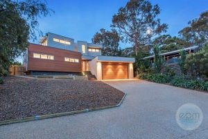 property-leasing-managers-mornington-peninsula