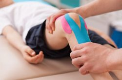 Knee-Physiotherapy-Melbourne-1