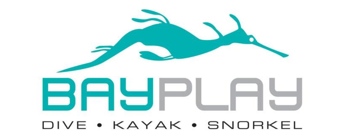 Bayplay Mornington Peninsula | Diving | Snorkeling | Sailing | Down The Road