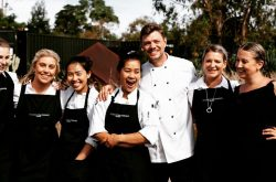 caterers melbourne | finesse catering group | Melbourne catering | event catering | wedding catering melbourne