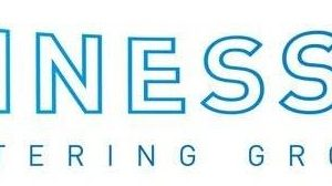 Finesse Catering group Melbourne