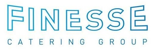 Finesse Catering Group | Mornington Peninsula | Melbourne