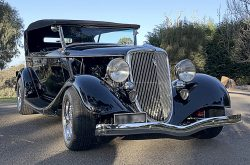 hot-rod-restoration-mornington-peninsula