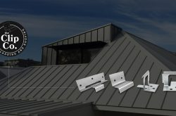Cladding Clips   Cladding Clips Supply   Cladding Supplies   Cladding Supplies Melbourne   The Clip Co