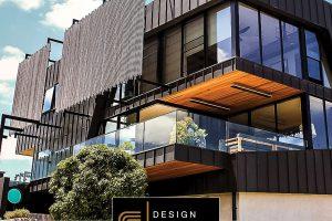 Design-Cladding-Facebok-01