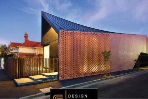 Design-Cladding-Facebok-02