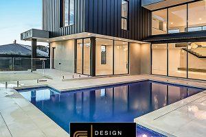 Design-Cladding-Facebok-04