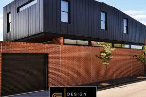 Design-Cladding-Facebok-05