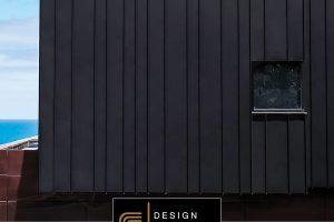 Design-Cladding-Facebok-07