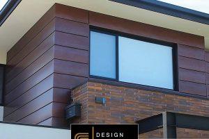 Design-Cladding-Facebok-08