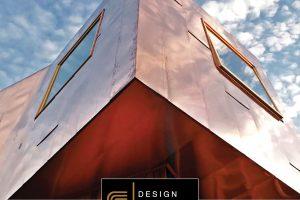 Design-Cladding-Facebok-09