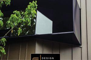 Design-Cladding-Facebok-11