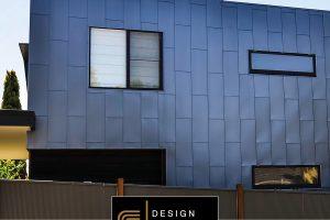 Design-Cladding-Facebok-12