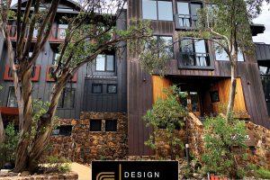 Design-Cladding-Facebok-13