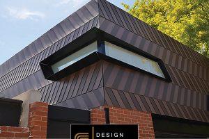 Design-Cladding-Facebok-15