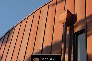 Design-Cladding-Facebok-16
