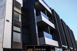 Design-Cladding-Facebok-17