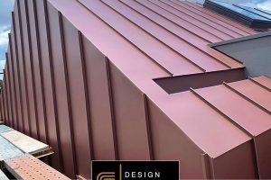 Design-Cladding-Facebok-18