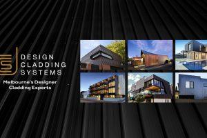 Design-Cladding-Facebook-HERO