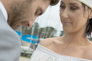 Weddings Mornington Yacht Club