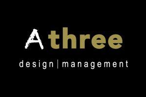 A-Three-Facebook-logo