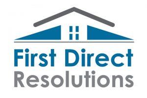 First-Direct-facebook-logo