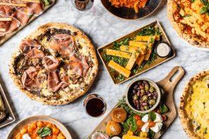 Italian-Restaurants-Chirnside-Park