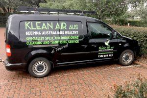 Kleanair-Sanitisation-Melbourne